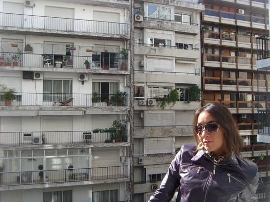 Mio Buenos Aires: Foto interior