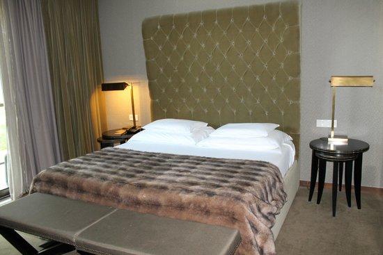 Lago Montargil & Villas: Hotel fantástico