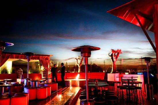 Bezzito Picture Of Bezzito Restaurant Lounge San Miguel