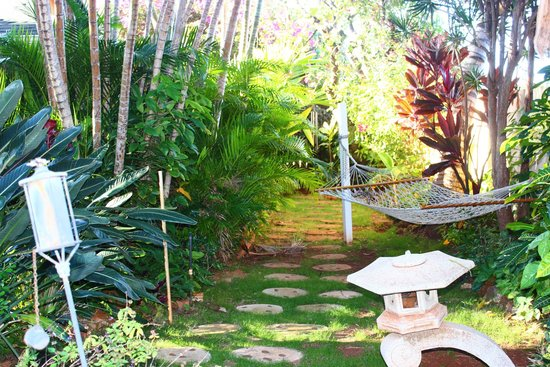 Superior Garden Gate Bed And Breakfast   UPDATED 2017 Prices U0026 Bu0026B Reviews  (Maui/Lahaina)   TripAdvisor