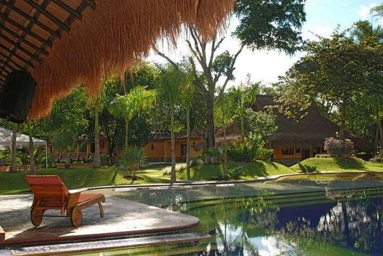 Hotel Porton del Sol: el mejor sitio y lugar