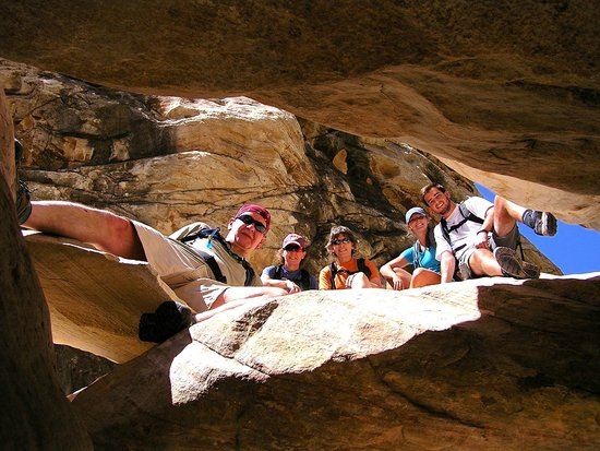 Hike This! Private Tours: Fun for everyone
