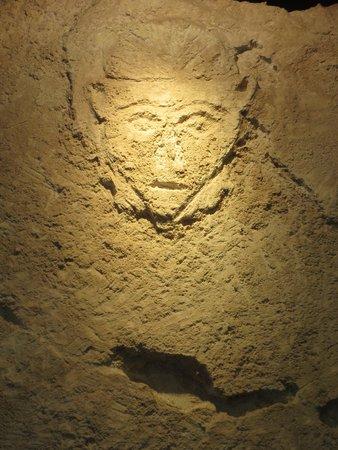 Museo Archeologico Nazionale di Paestum : Museo archeologico