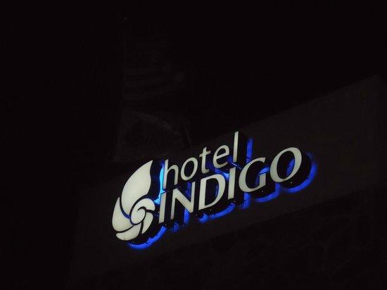 Hotel Indigo Long Island - East End: Hotel Indigo