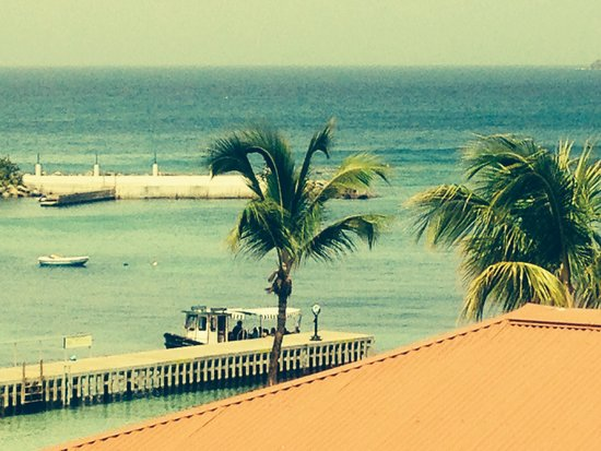 Marriott's Frenchman's Cove: Sunny Days