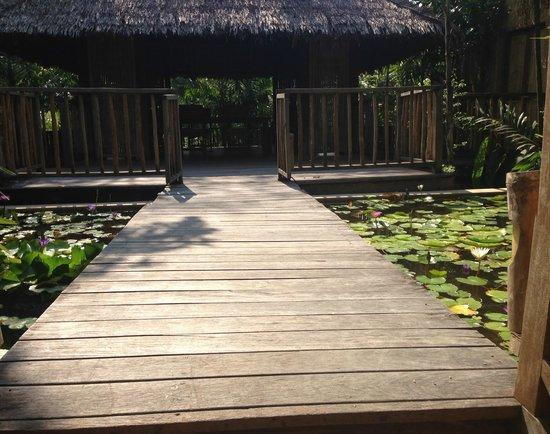 Six Senses Yao Noi: The House