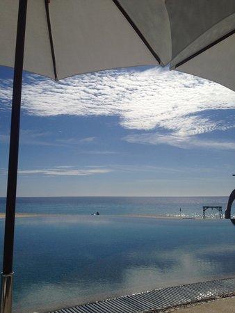 Las Ventanas al Paraiso, A Rosewood Resort: Pool