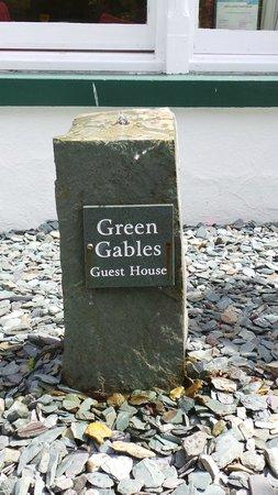写真Green Gables Guest House枚