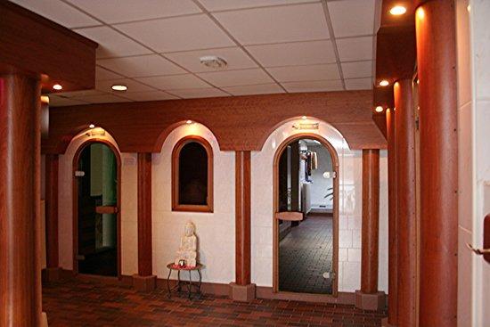 Sauna plein bild von sauna wellness winterswijk winterswijk