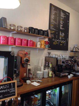 Coffee Maker Lille : The 10 Best Lille Restaurants - TripAdvisor