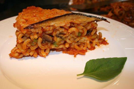 Cooking Puglia