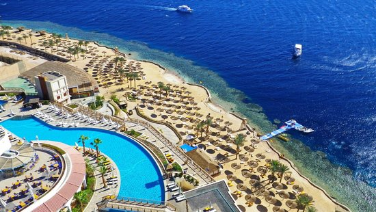 naama bay hotels map with Locationphotodirectlink G297555 D658938 I102877489 Reef Oasis Blue Bay Resort Sharm El Sheikh South Sinai Red Sea And Sinai on Sharm El Sheikh Hotels Xperience Sea Breeze Resort h4672736 as well Tourism G297555 Sharm El Sheikh South Sinai Red Sea and Sinai Vacations also Sharm El Sheikh Hotels The Grand Hotel Sharm El Sheikh 160860 also Red Sea Facts further Hilton Sharm Dreams Resort.