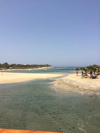 Brayka Bay Reef Resort: n