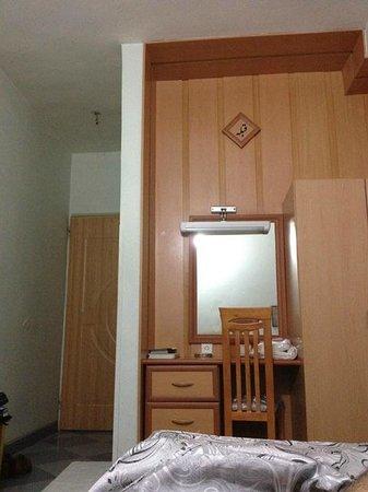 Photo of Eram Hotel Shiraz