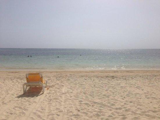 Catalonia Bavaro Beach, Casino & Golf Resort: Bliss