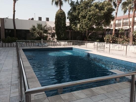 sands hotel bewertungen fotos preisvergleich jeddah
