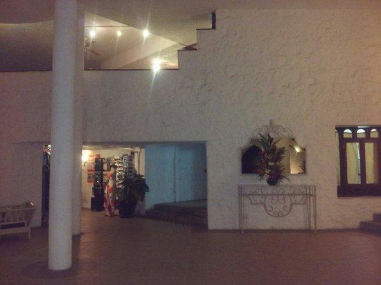 Casuarina Resort & Spa: Giugno 14