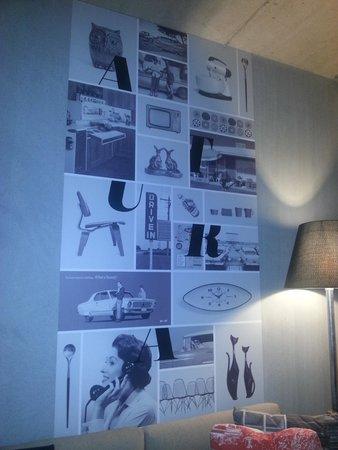 Atura Blacktown: Bedroom 2
