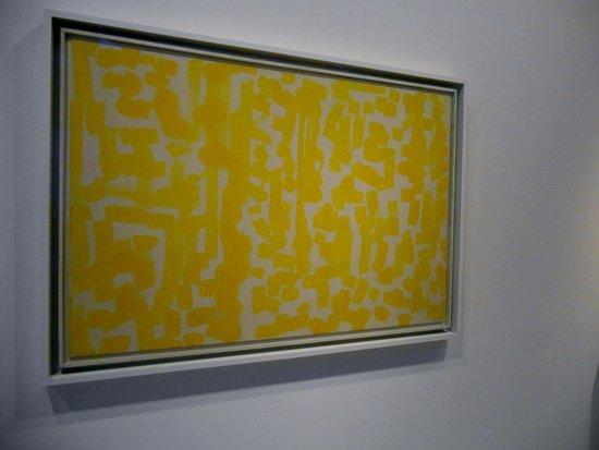 CoBrA Museum of Modern Art: Cobra Museum, Amsterdam