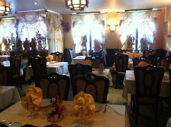 Visite l 39 int rieur picture of jardin d 39 asie haguenau for Restaurant au jardin haguenau