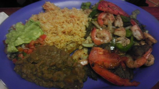 Lozano's Mexican Restaurant