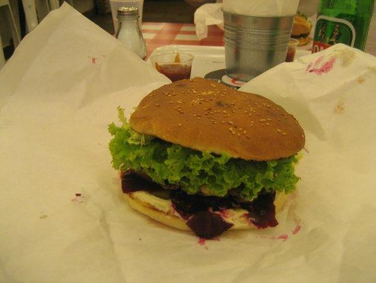 Moaburger: moab burger