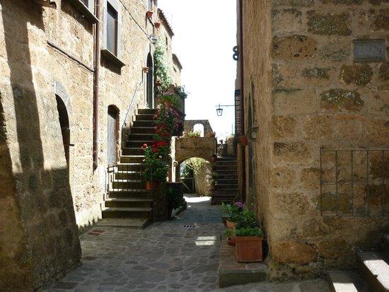 Mad About Tuscany: Taste of Tuscany