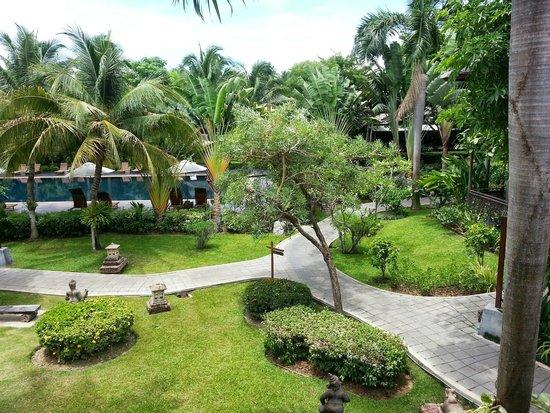 Royal River Kwai Resort Spa Tripadvisor