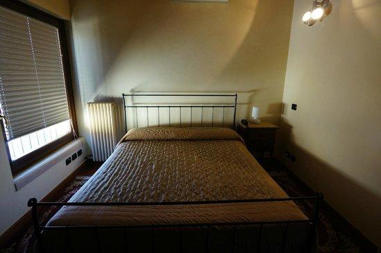Residence Hotel Antico San Zeno: Bed Room2