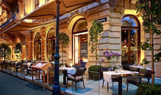 Mercure Hotel Essen Bilder