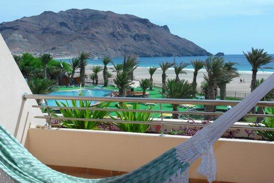 Photo of Foya Branca Resort Hotel Mindelo
