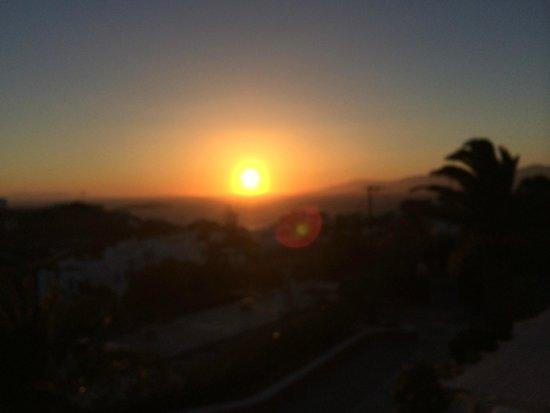 Andronikos Hotel Mykonos: recomendo em todos os sentidos