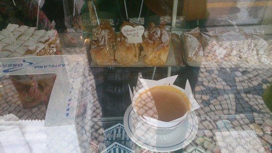 Pastelaria Rossio