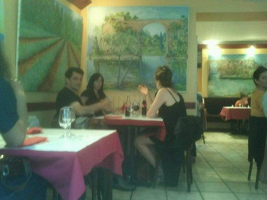 le jardin d italie italian restaurant 8 rue gabriel p 233 ri in massy fr tips and photos on