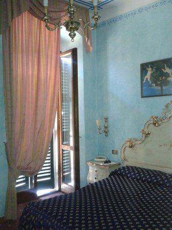 ... .! - Picture of Hotel Bel Soggiorno, Toscolano-Maderno - TripAdvisor