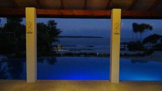Nasama Resort: nasama 2