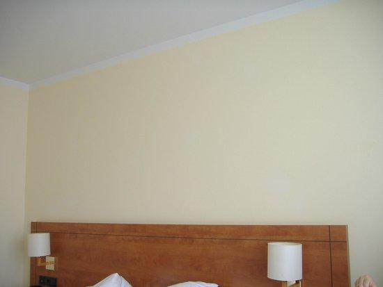 Hotel Vier Jahreszeiten Starnberg: Vor Umzug ??