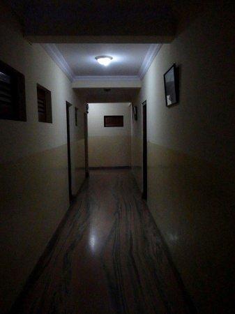 Pal Rabten Khansar Guest House Prices Amp Hotel Reviews