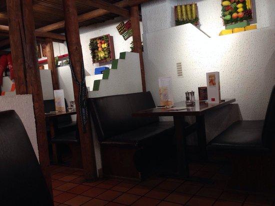 cadre sympa photo de buffalo steakhaus sarrebruck tripadvisor