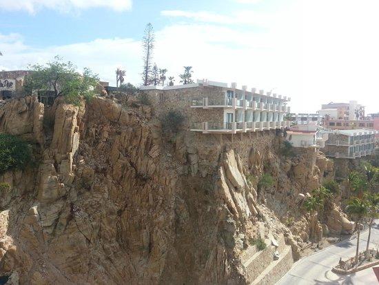 Sandos Finisterra Los Cabos: Renovated Suites