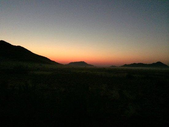 Desert Homestead Lodge: .: https://www.tripadvisor.co.za/LocationPhotoDirectLink-g479221-d658927-i102965496-Desert_Homestead_Lodge-Namib_Naukluft_Park_Khomas_Region.html