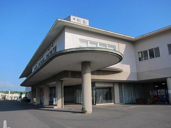 Bayside Hotel Azalea
