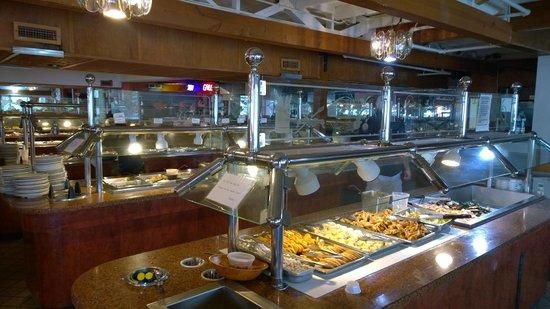 Panda China Buffet Fort Walton Beach Menu Prices Restaurant Reviews Tripadvisor