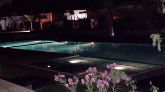 Sirayane Boutique Hotel & Spa: Sublimeeeeee