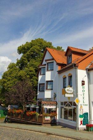 restaurantdeko picture of ungarisches restaurant puszta sagard tripadvisor On ungarisches restaurant