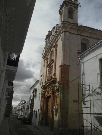 "Biblioteca Publica Municipal ""Arturo Gazul"": Biblioteca Publica Municipal"