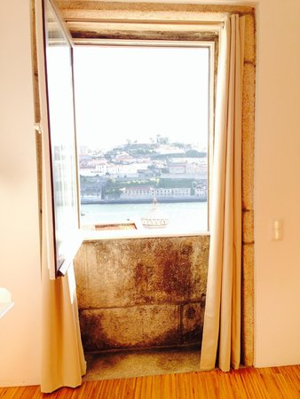 BN Apartments Rio: again, its all about that view