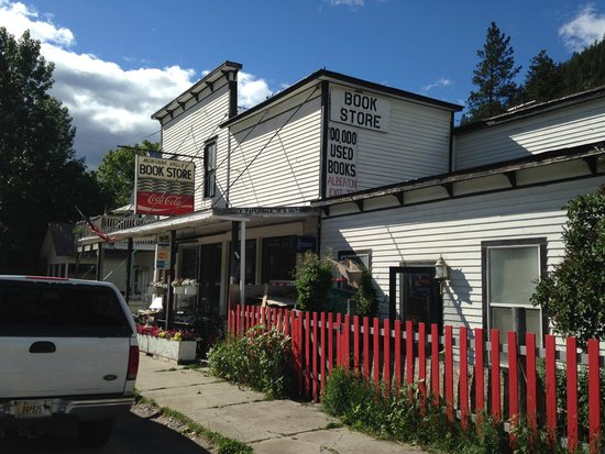 Montana Valley Book Store: Montana Valley Books - Over 150,000 items