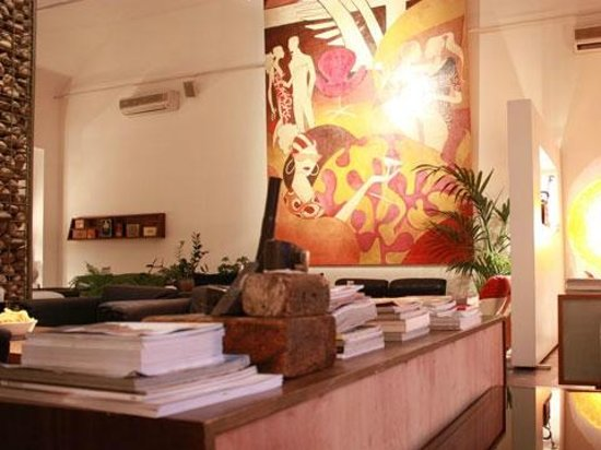 Milano Cafe, Milan - Restaurant Reviews, Phone Number & Photos ...
