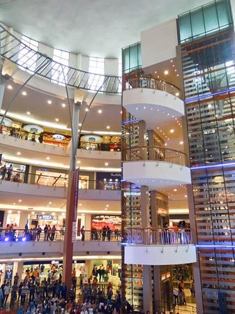 the 10 best jakarta shopping malls with photos tripadvisor rh tripadvisor com